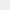 BEÜ: Rektörümüz İlahiyat Fakültesi Akademik Personeli ile Bir Araya Geldi
